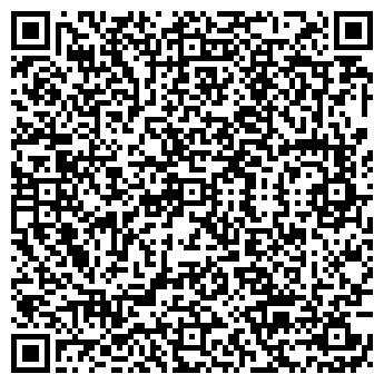QR-код с контактной информацией организации МЕТИЗНЫЙ ЗАВОД
