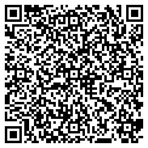 QR-код с контактной информацией организации ОРЕЛСТАЛЬМЕТИЗ ТД, ООО