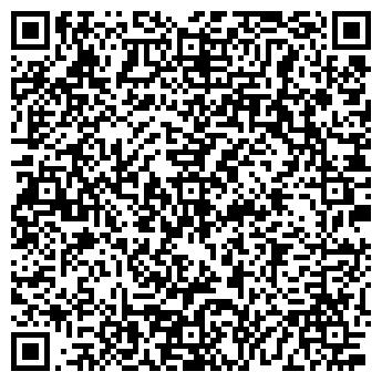 QR-код с контактной информацией организации ОРЕЛСТАНКОСЕРВИС ЗАВОД