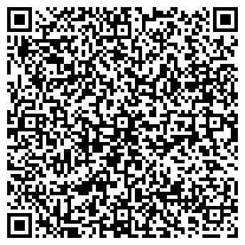 QR-код с контактной информацией организации РЕДУТКО Е. Н. ЧП