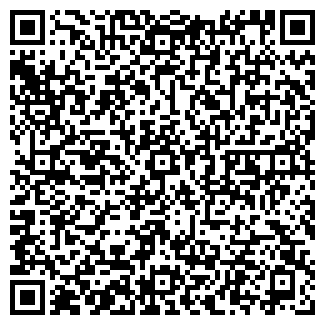 QR-код с контактной информацией организации ОСПАЗ ТК, ООО