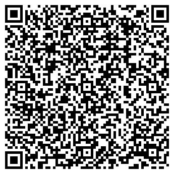 QR-код с контактной информацией организации ОСПАЗ-КРЕПЕЖ ОАО ОСПАЗ