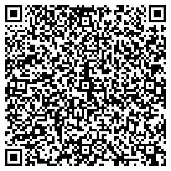 QR-код с контактной информацией организации ОСПАЗ-МЕТАЛЛОКОРД ОАО ОСПАЗ