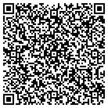 QR-код с контактной информацией организации ОСПАЗ-ПРЭС ОАО ОСПАЗ