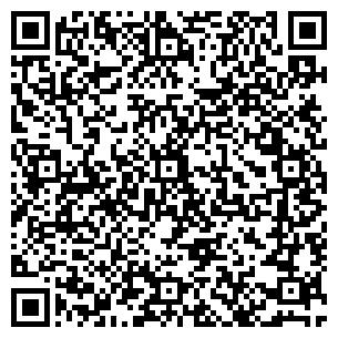 QR-код с контактной информацией организации СЕТЧАТЫЕ ИЗДЕЛИЯ, ЗАО