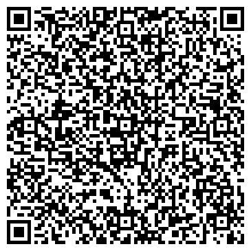 QR-код с контактной информацией организации СОЮЗПРОМКОМПЛЕКТ, ООО