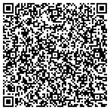 QR-код с контактной информацией организации СТРОЙЭНЕРГОКОМПЛЕКТ ГРУППА КОМПАНИЙ