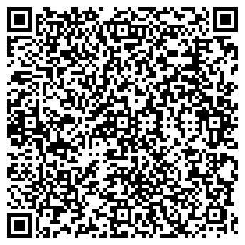 QR-код с контактной информацией организации ТЕХНОБЕЛМЕТ, ЗАО