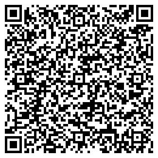 QR-код с контактной информацией организации ТРУБОДЕТАЛЬ, ООО