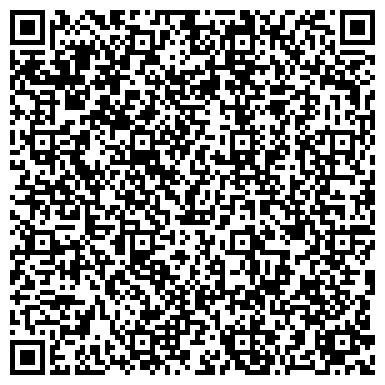 QR-код с контактной информацией организации УПРАВЛЕНИЕ ПО ПЕРЕВОЗКАМ И ПОСТАВКАМ ПРОДУКЦИИ ОСПАЗ, ОАО