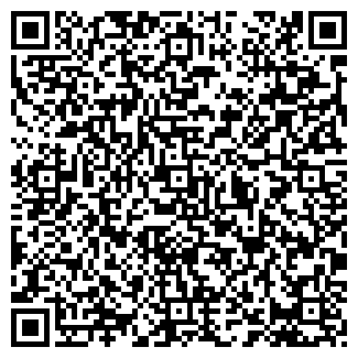 QR-код с контактной информацией организации ЧП НИКИШИН И. П.