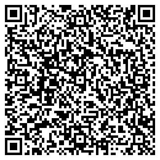 QR-код с контактной информацией организации ПОЛИМЕР-94, ЗАО