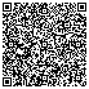 QR-код с контактной информацией организации РЕКОЛА ТОО