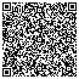 QR-код с контактной информацией организации ЮКОС-М ТД, ООО