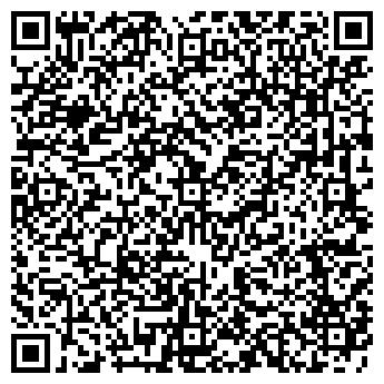QR-код с контактной информацией организации ПРОМУПАКОВКА,, ООО