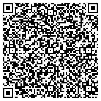 QR-код с контактной информацией организации ОРЛОВСКИЙ ЧАСОВОЙ ЗАВОД