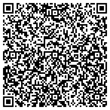 QR-код с контактной информацией организации ТОЧНОСТЬ ПРЕДПРИЯТИЕ ОБЩЕСТВА ИНВАЛИДОВ