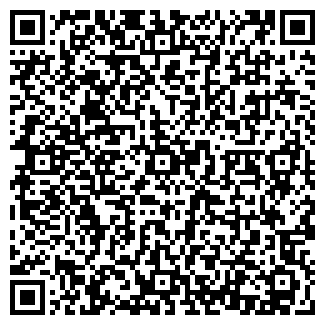 QR-код с контактной информацией организации ГОРДЕЗСТАНЦИЯ