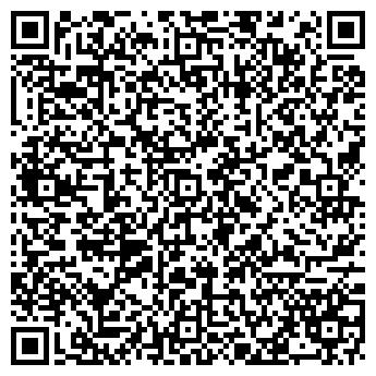 QR-код с контактной информацией организации ОРЕЛСОРТСЕМОВОЩ АО МАГАЗИН