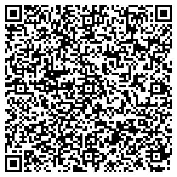 QR-код с контактной информацией организации РОССИЙСКИЕ СЕМЕНА НПФ ЗАО ФИЛИАЛ