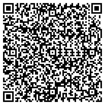 QR-код с контактной информацией организации ОРЕЛПЕНЬКОПРОМ,, ГУП