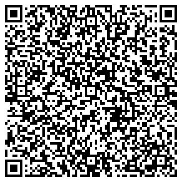 QR-код с контактной информацией организации МАТЕРИАЛЬНО-ТЕХНИЧЕСКИЙ СКЛАД ОБЩЕПИТА