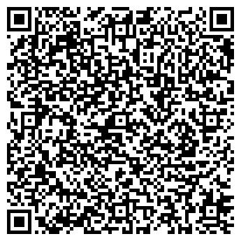 QR-код с контактной информацией организации ТОКБУЛАТОВ А. М., ЧП