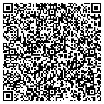 QR-код с контактной информацией организации ЦЕПТЕР ИНТЕРНАЦИОНАЛЬ ФИЛИАЛ