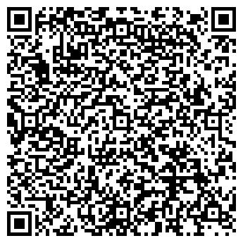 QR-код с контактной информацией организации КУЗНЕЦОВА С. Н., ЧП