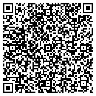 QR-код с контактной информацией организации ТАКК, ООО