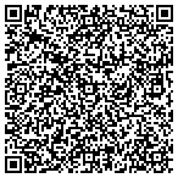 QR-код с контактной информацией организации ДОМ 2000 ФИНАНСОВО-СТРОИТЕЛЬНАЯ КОМПАНИЯ, ООО