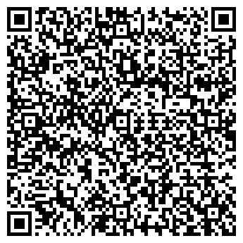QR-код с контактной информацией организации ОСПАЗ-ИНСТРУМЕНТ, ООО