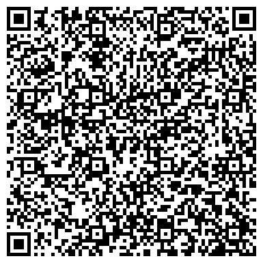 QR-код с контактной информацией организации РАЗВИТИЕ ОРЛОВСКИЙ ОБЛАСТНОЙ ЦЕНТР РЫНОЧНЫХ ОТНОШЕНИЙ, ОАО