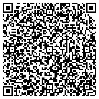 QR-код с контактной информацией организации ОРЕЛИНЖСЕЛЬСТРОЙ АВТОБАЗА
