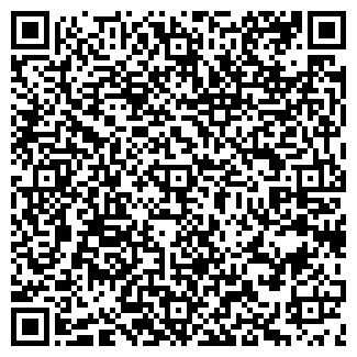 QR-код с контактной информацией организации ВЕЛОР МАГАЗИН
