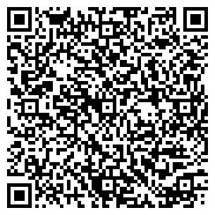 QR-код с контактной информацией организации ЗАВОД ЖБИ-3 ДО АО