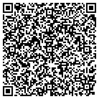 QR-код с контактной информацией организации ЗВИХАЧЕВСКИЙ К. В., ЧП