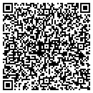 QR-код с контактной информацией организации КАСПАРОВ, ЧП