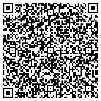 QR-код с контактной информацией организации МОНОЛИТ ЗАВОД АО ОРЕЛСТРОЙ