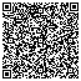 QR-код с контактной информацией организации ОРЕЛПРОМБЕТОН ПО