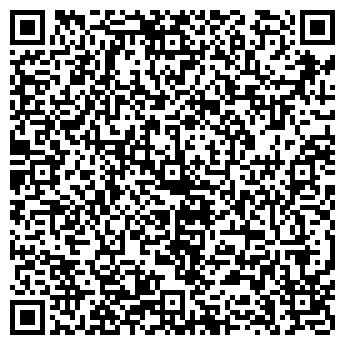 QR-код с контактной информацией организации ОРЕЛСТРОЙКОНСТРУКЦИЯ, ОАО