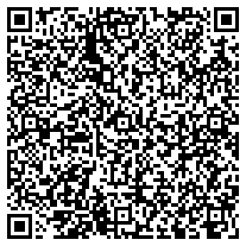 QR-код с контактной информацией организации ОРЛОВСКИЙ КИРПИЧНЫЙ ЗАВОД