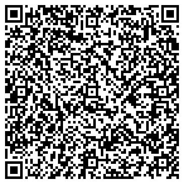 QR-код с контактной информацией организации ОРЛОВСКИЙ КОМБИНАТ НЕРУДНЫХ МАТЕРИАЛОВ, ОАО