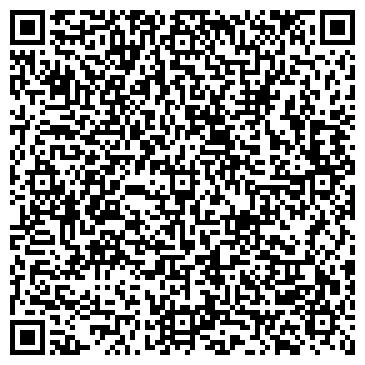 QR-код с контактной информацией организации ОРЛОВСКИЙ СЕЛЬСКИЙ СТРОИТЕЛЬНЫЙ КОМБИНАТ ДОАО