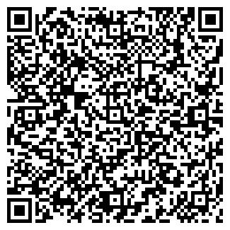 QR-код с контактной информацией организации ПИЛЯГИН, ЧП