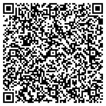 QR-код с контактной информацией организации СТРОЙАРСЕНАЛ, ЗАО
