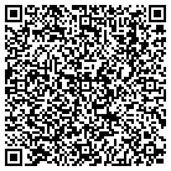 QR-код с контактной информацией организации УПТК АО АГРОСТРОЙКОМПЛЕКТ