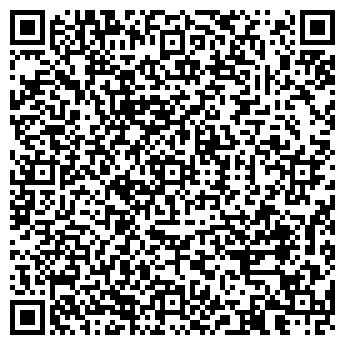 QR-код с контактной информацией организации ЦЕНТРОСТРОЙ МАГАЗИН