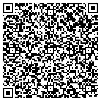 QR-код с контактной информацией организации ЧИНЕНОВ Ю. Е., ЧП