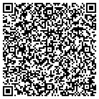 QR-код с контактной информацией организации РЕСТИТ ТОО